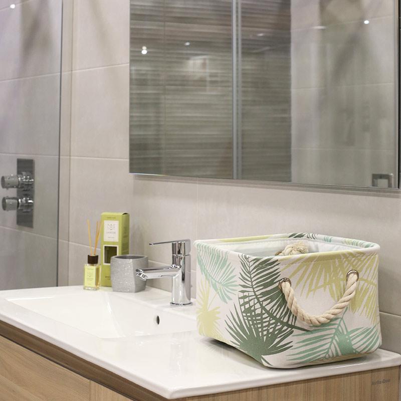 decoracion baños